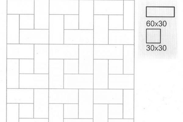 for51E9923A4-87B2-A82C-8EF4-146713BCB459.jpg